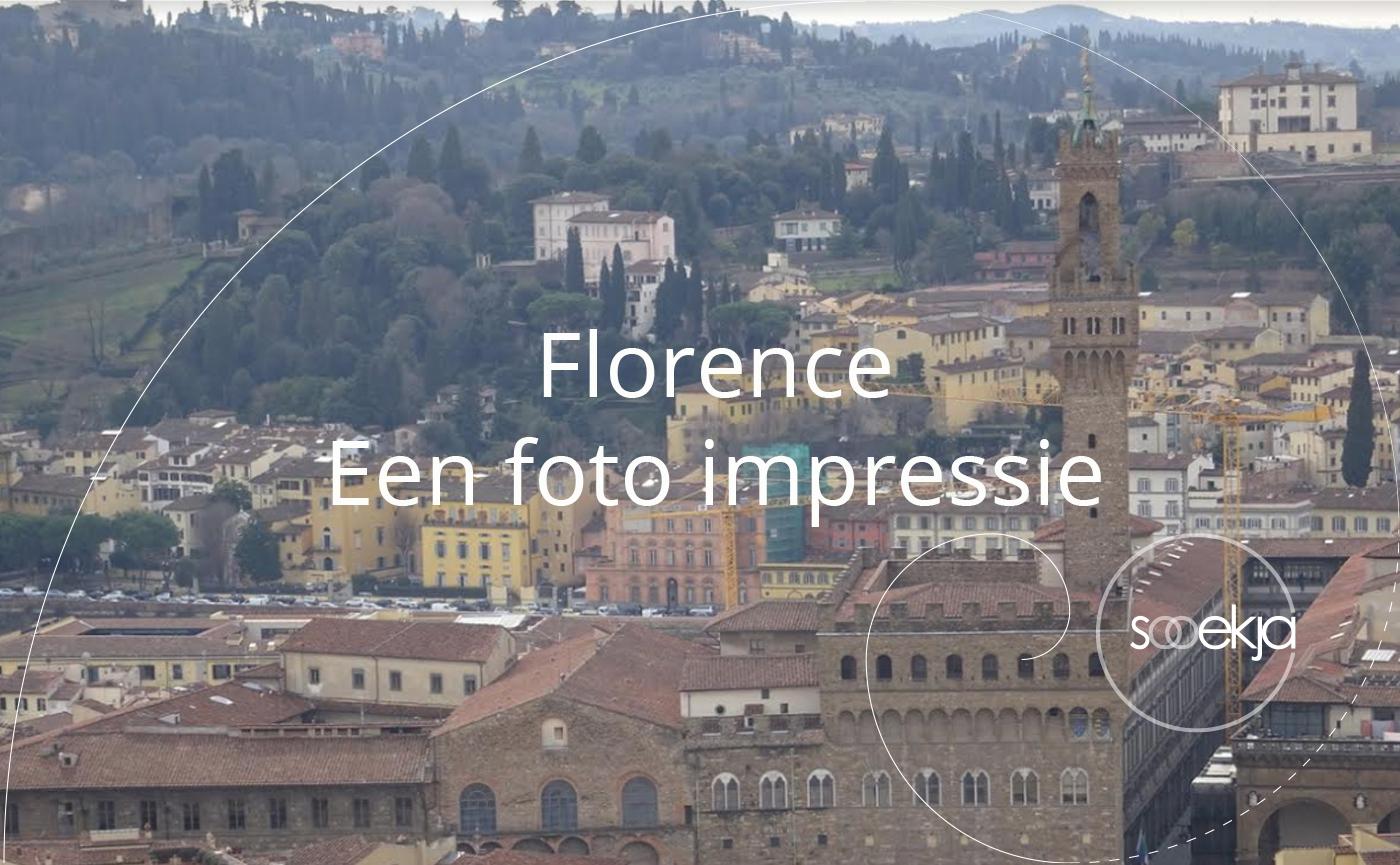 soekja-banner-florence-1400x865-white-tmb-1400-nc